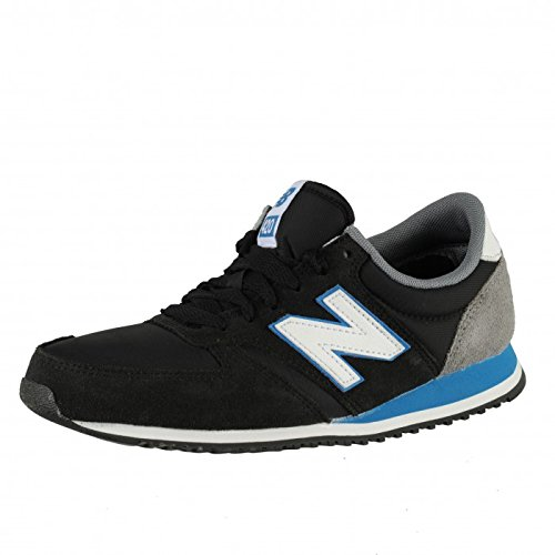 new-balance-baskets-basses-unisexe-adulte-noir-noir-39-eu