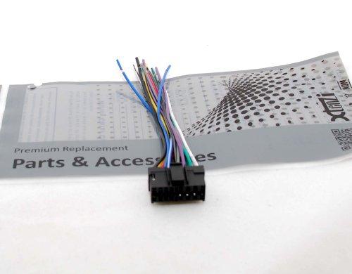 pioneer deh p5200 wiring diagram get free image about wiring diagram