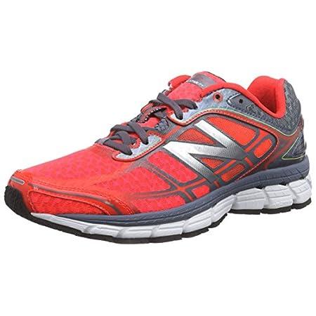203d45d0934 Blog de compras en Amazon   New Balance M860 D V5 Zapatillas para ...