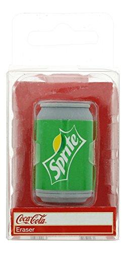 sprite-eraser