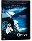 Contact (Special Edition) (Bilingual)