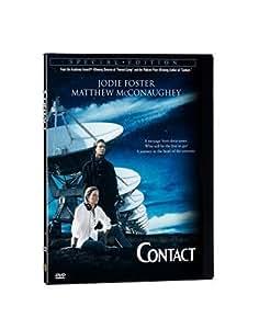 Contact (Snap Case)