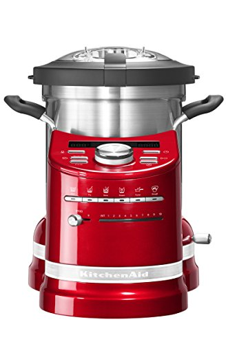 kitchen-aid-cook-processor-artisan-rouge-imperiale