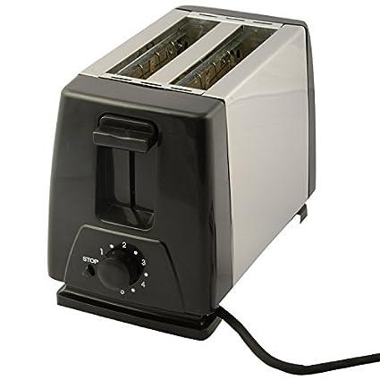 Skyline GA-012 2 Slice Pop Up Toaster(GA-012)