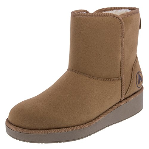 airwalk-womens-cognac-womens-nova-cozy-wedge-ankle-boot-75-regular