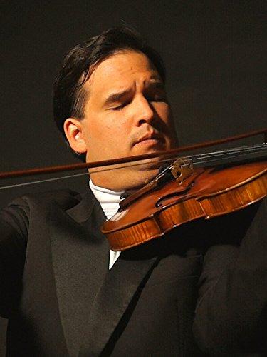 Wieniawski: Violin Concerto No.2 In D Minor