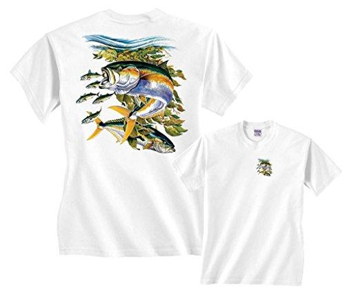fair-game-yellowtail-albacore-fishing-t-shirt-white-xl