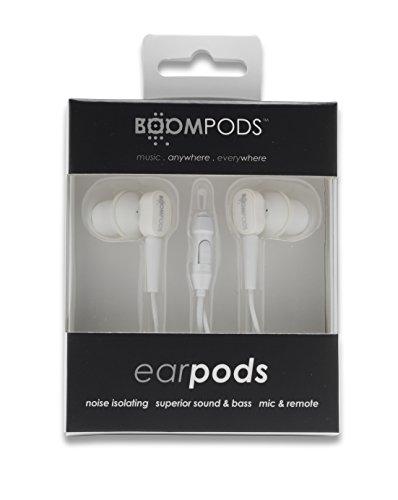Boompods-Earpods-In-the-Ear-Headset