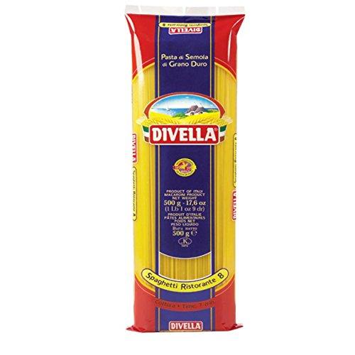 divella-spaghetti-ristorante-8-cottura-7-minuti-500-grammi-082664