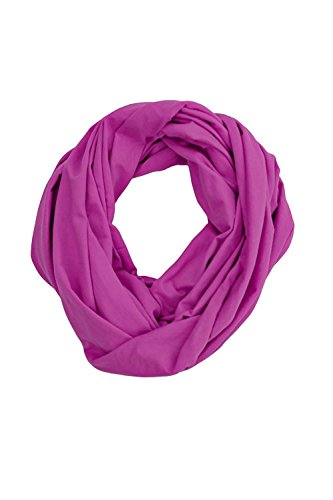 Cat & Dogma Organic Infinity Nursing Scarf, Orchid (Ford Scarf compare prices)