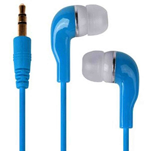 c63r-blue-earphones-35mm-in-ear-stereo-earbuds-for-apple-ipod-touch-iphone-4s-5s-iphone-5c-iphone-6-