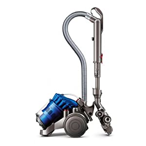 dyson dc32 animal pro aspirateur sans sac garantie 5 ans review. Black Bedroom Furniture Sets. Home Design Ideas