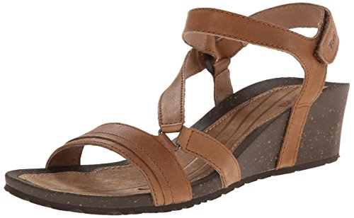 teva-womens-cabrillo-crossover-wedge-sandal-tan-85-m-us
