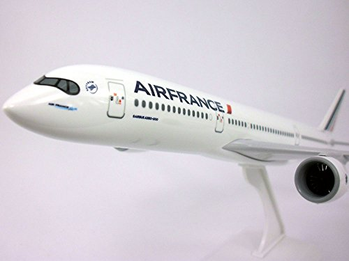 airbus-a350-900-a350-air-france-inflight-1-200-scale-model