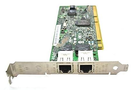Pro 1000 mt Intel C40896-004 Pro/1000 mt