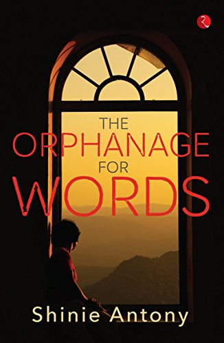 The Orphanage for Words