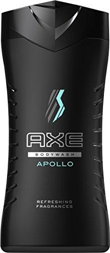 axe-apolo-gel-de-ducha-250-ml