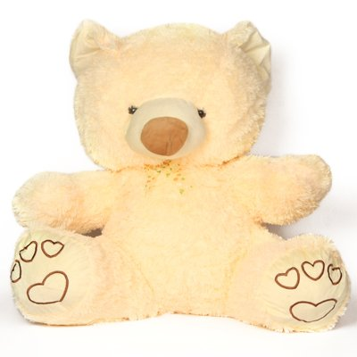 V-GOLLY-JOLLY-NX-Soft-Teddy-2-15-55-Cream