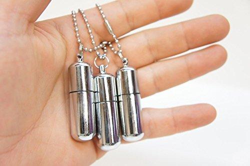dding-capsule-etanche-pour-briquet-rechargeable-lampe-torche-porte-cles