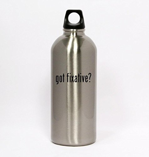 got-fixative-silver-water-bottle-small-mouth-20oz