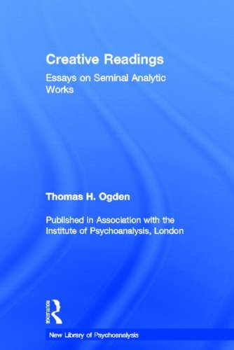 creation theories essay