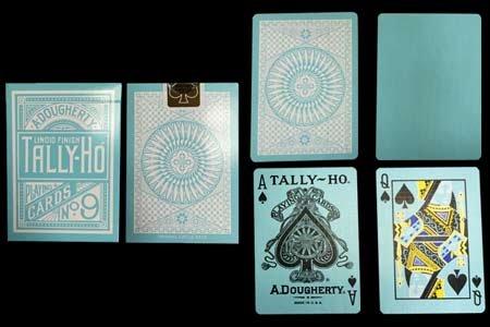 tally-ho-reverse-circle-back-mint-blue-limited-ed-by-aloy-studios-uspcc