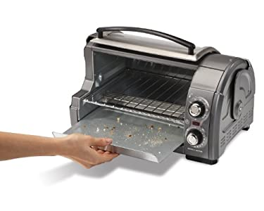 Ovens And Toaster Buying Guide Amp Reviews Cheap Hamilton