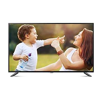 Philips 49PFL4351/V7 49 inches Full HD LED TV MHL