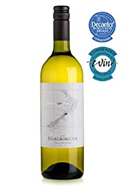 Marlborough Pinot Grigio 2011 - Case of 6