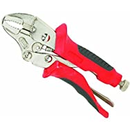 Do it Best Global Sourcing 304743 Do it Best Locking Pliers-5