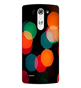 Mott2 Back Cover for LG G3 Beat (Limited Time Offers,Please Check the Details Below)