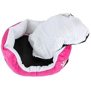lit chien pas cher les bons plans de micromonde. Black Bedroom Furniture Sets. Home Design Ideas