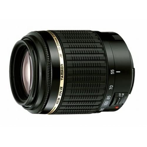 http://ecx.images-amazon.com/images/I/412wsYISx4L._SS500_.jpg