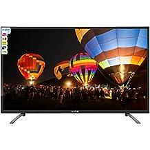 Wybor FHD-50-MS-16 122 Cm Full HD LED Television