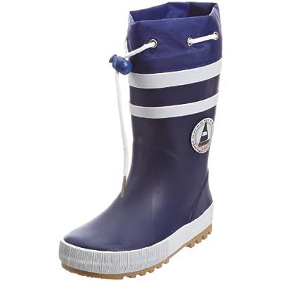 Living Kitzbuhel Kids Pongo Wellingtons Boot