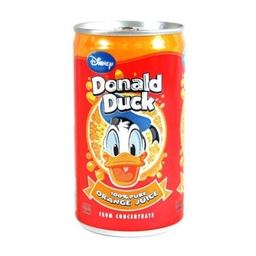 donald-duck-orange-juice-55-ounce-24-per-case