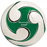 Brine Triumph 250 Soccer Ball