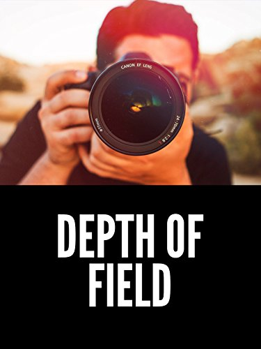 Depth of Field Explained | Photography Tutorial