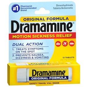 Dramamine-50mg-Tablets-12-ct