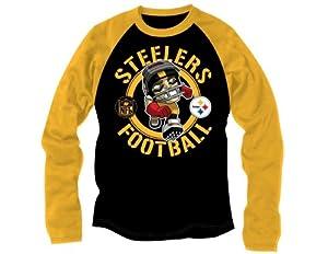 NFL Pittsburgh Steelers Boy