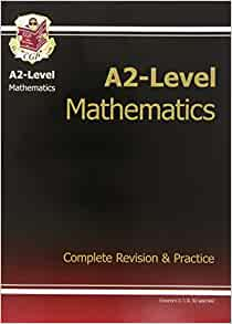 a2 level history complete guide Physics handbook 1 dr martyn overy physics handbook for as/a2 level north chadderton school.