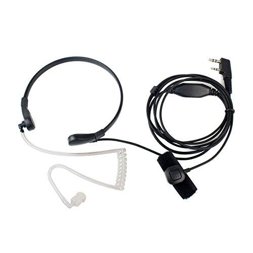 retevis-laringofono-auricular-kit-bodyguard-transparente-con-microfono-dedo-ptt-para-walkie-talkies-