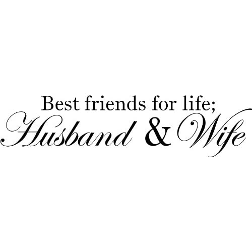 Husband Wife Pics With Quotes: Husband Wife Quotes On Pinterest