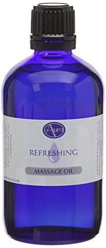 100ml-refreshing-massage-oil-petitgrain-lemon-bergamot-pure-essential-oil