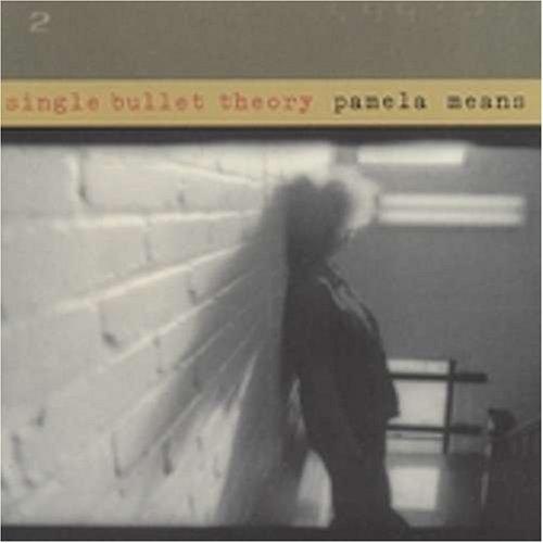 Single Bullet Theory (Single Bullet Theory compare prices)