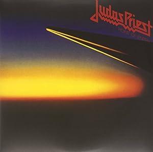 Point of Entry [Vinyl LP]