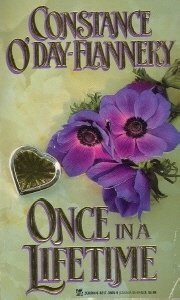 Once in a Lifetime, CONSTANCE O'DAY-FLANNERY