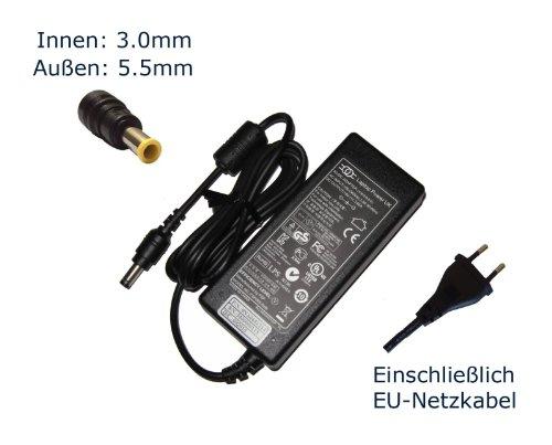 Netzteil für Samsung NP305E7A-S01NL