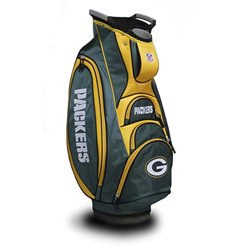 team-golf-nfl-green-bay-packers-victory-cart-bag