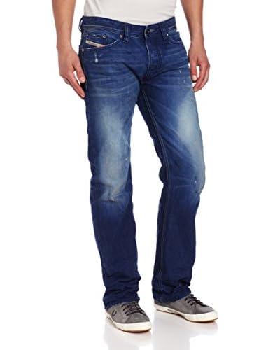 Diesel Jeans Viker [Blu Scuro]